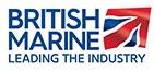 British-Marine-Logo