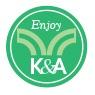 KATA-logo