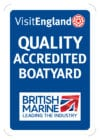 Quality Accredited Boatyard.jpeg