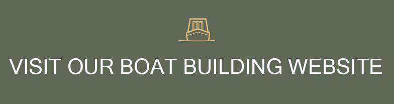 Visit Our Boat Building Website
