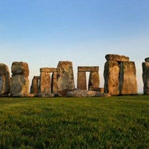 Visit Wiltshire - Stonehenge