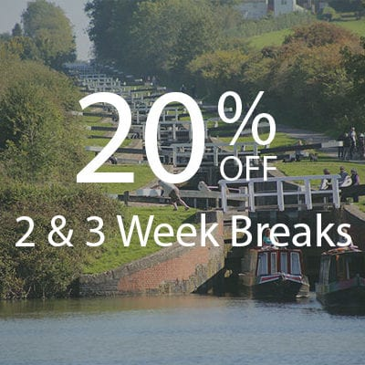 Test_-20%-2-&-3-Week-Break